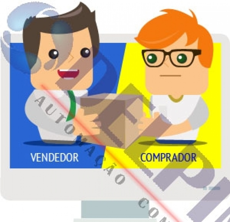 Software de Vendas com Código de Barras