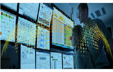 Software para Controle Industrial